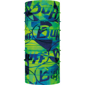 Buff Original Loop Sjaal, breaker multi